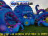 53',33' foot, cabin, festival, djbooth,LED, inflatable,giant,octopus,blow up,stage , prop, dj,boothOctopus_DJ_Booth_LED_inflatable_Special_events_Beach_Pool_Party_parties_mobile Dj_Cabin_DJBooth53Foot.jpeg