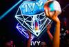 """""""DIAMOND"""" VIP LED Custom Bottle Presenter  - Full Purchase"""