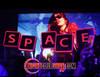 VIP_LETTER_BOX_Nightclub_LED_Sign_Bottle service_Presenter_name_changer_Light box