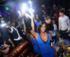 VIP BOTTLE SERVICE, LED, STROBE, Baton, Hand held, flash, wand