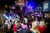 Ledbottles service sparklers, vip led baton, led wand, strobe wand, champagne bottle sparklers, vip service, nightclub sparklers, led nightclub led wand, Led nightclub baton, Vodka Bottle with Led Lights, Liquor Bottle Lights, Lighted Liquor Bottles, Wine Bottle Lights, Glowin the Dark Candles, Glowing Candle, Flameless LED Candles, Flameless Candles, Eletric Candles,
