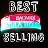 LED, bride, groom, wedding,Special event, Party, Light up, Light, Iluminated, Glow, Wristband, wrist Band, Bracelet, Band, Personalized, Custom, LED Wristband, VIP, Logo, Name, Art