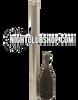 LED_saber_strobe_XL_jumbo_24_inch_LED_Strobe_flash_bottle_service_electronic_sparkler_NEW