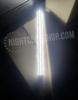 XL Saber Strobe LED Sparkler, LED,Sparkler,Saber,Strobe, baton ,Topper, electronic, LED