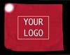 LED, Spin, Towel, Football, Hockey, Baseball, Basketball, Sports, Team, Spirit, rally, Towel, Rag, Cloth