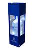 grenade, Li-q Trol, liquor clicker, bottle service, VIP, Window cage, Lock Box, Acrylic, presenter, dispenser, alcohol control, bottle top