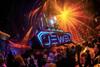 Nightlife, LED, Bottle Service, Presenter, Club, Venue, Lounge, Restaurant, VIP, Custom, Popping Bottles