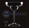 XL Jumbo Margarita Cup - Huge Drink - Extra Large