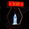 Happy, Birthday, Bottle, Presenter, RF, DMX, Remote, Controlled, Universal, Bracket, Adjustable, Ring, System, Advanced, Coded, Signal, Presentation, Venue, Branding, Nightclub