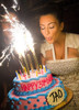 NIGHTCLUB,NITE CLUB,NIGHT CLUB,CLUB,SHOP,BAR,VIP,BOTTELLA,SOUTH BEACH,LAS VEGAS,SUPPLIER,nite, sparx, big birthday candles, champagne bottle sparklers, bottle service, fireworks, club, birthday, party, celebration, lounge, bar,COOL VIP,VIP SPARK, SPARK,V.I.P.