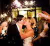20 inch sparklers, wedding, champagne, poppers, party, celebration, new, years, event, custom champagne bottle sparklers, cake sparklers, nite sparx, big birthday candles, champagne bottle sparklers, bottle service, fireworks, club, birthday, party, celebration, lounge, bar, wedding sparklers, wedding firework displays, wedding fireworks display, celebration candle, wedding firework display, indoor sparklers, fireworks wedding, sparkler bombs, wedding fireworks, party cannons, confetti cannon rental, cake sparklers, fireworks stores in dallas, fireworks stores las vegas, firework stores in las vegas, extra large sparklers, vip bar supplies, buy champagne bottles, bridal supplies, wedding fireworks, wedding decorations, sparklers in bulk, sparklers