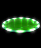 LED-serving-tray-green