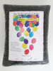 Balloon drop kit, package, kit, balloon, neon, set,