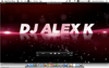 Nightclub, Club, Bar, Lounge, Special, Event, Ad, Advertise, Logo, Text, Custom DJ, VJ, Vee Jay, Visual, Visualz, VJTool, VJTOOLZ, Video, Clip, your logo, your text, present, personalized, custom made, edit, video mix, mix, show,