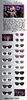 bride Glasses, Groom Glasses, Bridal Sun Glasses, wedding reception Fun, Wedding reception sun glasses, Wedding Picture Prop, Picture Prop, Wedding Event, Bridal Shower, Bachelor Party, Batchelor, Bachelor, Vegas Bachelor, Party, Tie The Knot, Glasses, Pick a Package, nightclubshop custom, custom shop