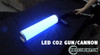 Order, Buy, wholesale, purchase, CO2 Gun, CO2 Cannon, CO2 Blast, LED CO2, Party Cannon, Gas Gun, Gas Cannon, CO2 Jet, CO2, Gun, Cannon, Blaster, c02, gas, Special Effect, FX, Nightclub, rave, Electro, Custom, Logo, Personalized, kryogenifex