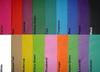 Color, Multi-Color, Confetti, Bulk, Pound, wholesale, effect, Celebration, Nightclub, Festival