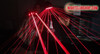 Laser, Glove, special, effect, FX, Nightclub, DJ, Dancer, stage, Lazer, Laserglove, EDM, rave