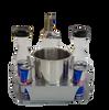 VIP, Bottle Service,Serving,Tray,Custom
