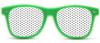 Glow, Glow green, SunGlasses, Glasses, sun glasses