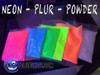 PLUR, PARTY, Celebration, Powder,pound, bulk, Lb.
