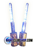 LED, Nitesparx, Plus, LED Sparkler, adaptor,top,topper,bottle neck, carry,carrier,holder,clip