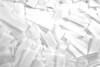 White, Confetti, Closeout, Special, Brick, pound, Tissue