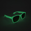 Glow, Frames, Glasses, Custom sunglasses, custom glasses, printed