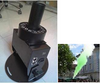 DMX CONTROL, CONFETTI BLOWER, DMX, CONTROL, CO2, CONFETTI, BLOWER, LED, CO2 JET, BLOWER, MULTI COLOR, special equipment, special effects, nightclub, concert machines, blower, blaster, co2 machine,