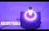 LED_CO2_Cryo_Jet_Cannon_Gun_Blaster_Special_Effect_SFX_DMX