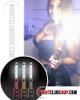 LED_Strobe_bottle_baton_bottle_topper_bottle Service_Electronic_LEDSparkler_sparkler_NightclubShop