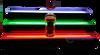 LED, Bar, Shelf, Liquor, Bottle, Light up, Glorifier, Showcase,Bar top,remote controlled, multi-color, illuminated, LED, Bar, Shelf, Liquor, Bottle, Light up, Glorifier, Showcase,Bar top