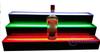 16,3,4,tier,  bottle, displays , bottle shelf, glorifier shelves, Glorifier shelf, gloriier,  led bar,  led bottle display , led bottle displays,  led glorifiers , LED Liquor Shelf ,Display,  liquor shelves