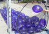 "Custom, Printed, Personalized, Branded, 11"" ,Balloons , your ,Name,Text, Logo, Art, Bomba, Latex, inflate,"