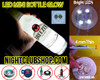 led,bottle,bright,lit,light up, illuminated, luminous, glasses,LED , BOTTLE GLORIFIER, BOTTLE, GLOW, BRIGHT, GLOWING, SPARX, NITE, NITESPARX,re-order, reorder, order, bulk, wholesale, restaurant, bar, nightclub, nite club, led, glory, glorify, glorifier, glowing, light, up, lit, illuminated, flashing, spark, glowy, bottella, illuminada, botella, luz, ordernar, Bottle Glow, LED BOTTLE, Discotec, drink, mix, creative, idea, Belvedere