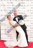 8' X 8' STEP & REPEAT BACK DROP NO GLARE MATTE WEDDINGS