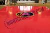 CUSTOM DANCE FLOOR VINYL DECAL DECOR BIRTHDAY SWEET 16