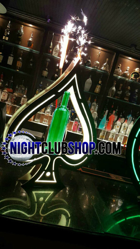 LED,Bottle,Service,BottleService,Bottle Service,Bottle Tray, Carrier,Caddy,caddie,Ace Of Spades,VIP, Presenter, LED Tray, Light up Tray , Liquor, Champagne, Champagne Delivery,