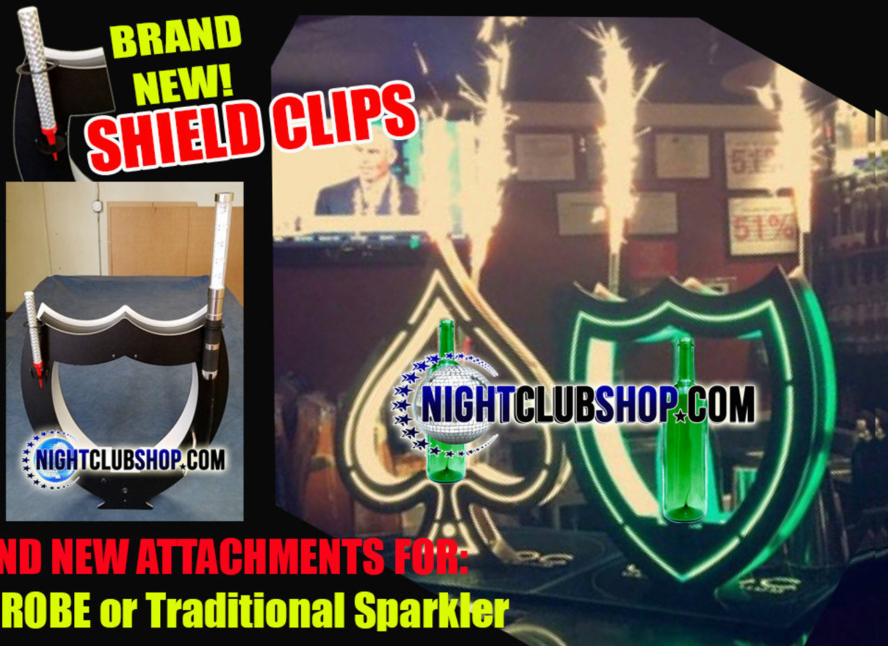 Add on, Attachment,Sparkler,Sparkler tray,Sparkling tray, LED,Bottle,Service,BottleService,Bottle Service,Bottle Tray, Carrier,Caddy,caddie,Ace Of Spades,VIP, Presenter, LED Tray, Light up Tray , Liquor, Champagne, Champagne Delivery,