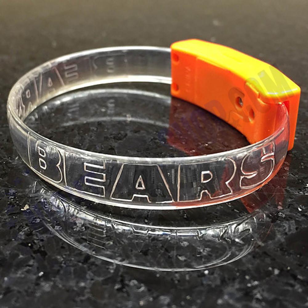 LED, wristband, wholesale, pricing, bulk, LED Bands, Band, personalized, custom, brandingLED, bride, groom, Light up, Light, Iluminated, Glow, Wristband, wrist Band, Bracelet, Band