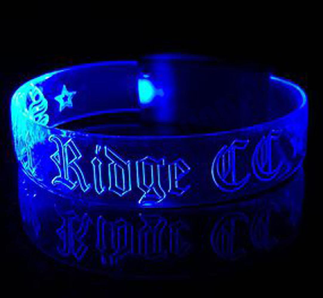 LED, wristband, wholesale, pricing, bulk, LED Bands, Band, personalized, custom, brandingLED, bride, groom, Light up, Light, Iluminated, Glow, Wristband, wrist Band, Bracelet