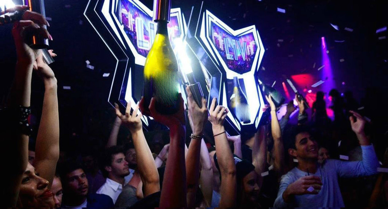 Bottle,Service,Caddie,Tray, presenter, VIP, LED, tray, Dom, FUEL ,BOTTLE PRESENTER, 750 ML, LIV,Branded, celebration, VIP Table