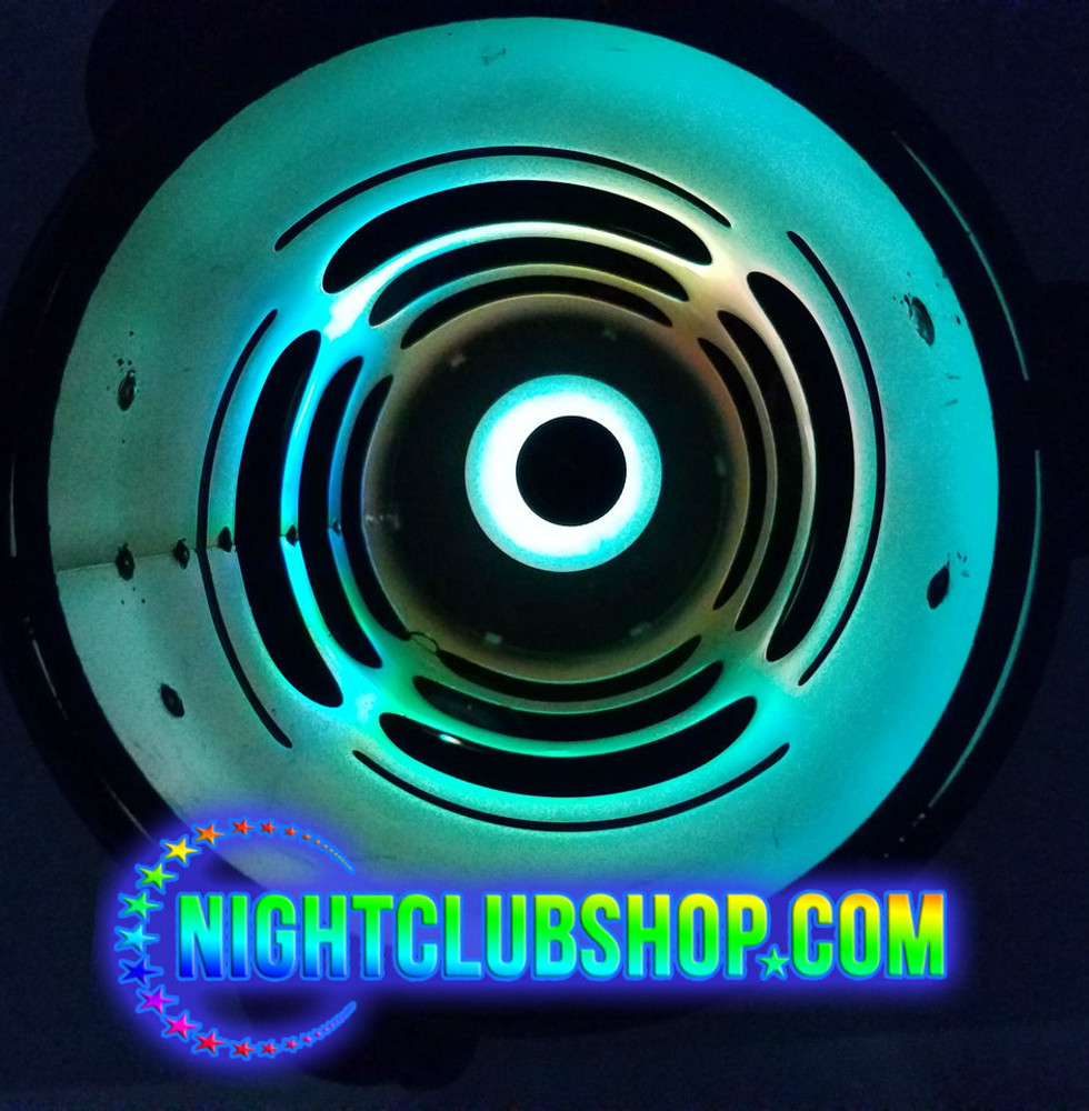 LED,Bottle Cage,Light, illuminated, liquor, champagne, bottle,inside,lock,cage,Nightclubshop,nightclub supplier,nightclub supply,supply