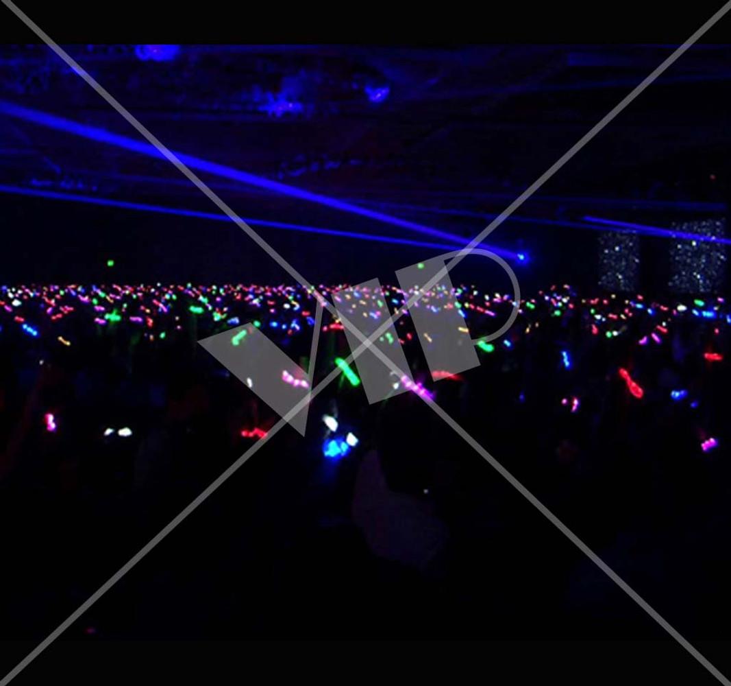 Sound activated,LED WRISTBAND,LED,wristband,non,custom,blank
