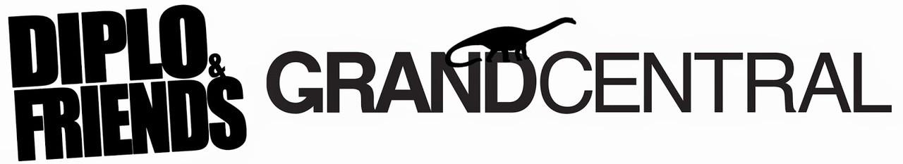 Label, inch, ticker, LED, Foam, Stick, Custom, customized, personalized, design, wedding, set up, art, logo, text, font