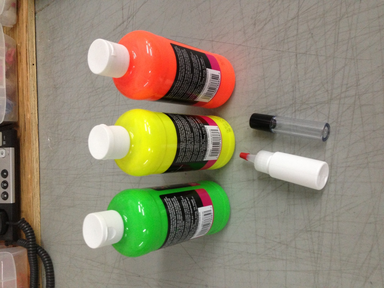 glow,Paint,GLOW PAINT,Glow Party,nightclub,Paint,pintura,UV, Uv Reactive, NightlcubShop , supply,supplies,bulk,wholesale