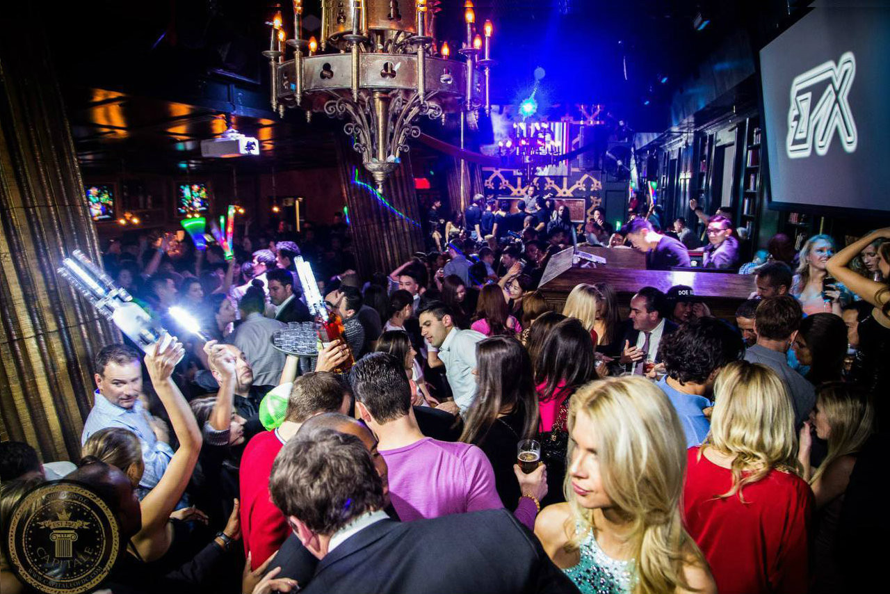 Ledbottles service sparklers, vip led baton, led wand, strobe wand, champagne bottle sparklers, vip service, nightclub sparklers, led nightclub led wand, Led nightclub baton, Vodka Bottle with Led Lights, Liquor Bottle Lights, Lighted Liquor Bottles, Wine Bottle Lights, Glowin the Dark Candles, Glowing Candle, Flameless LED Candles, Flameless Candles, Eletric Candles,