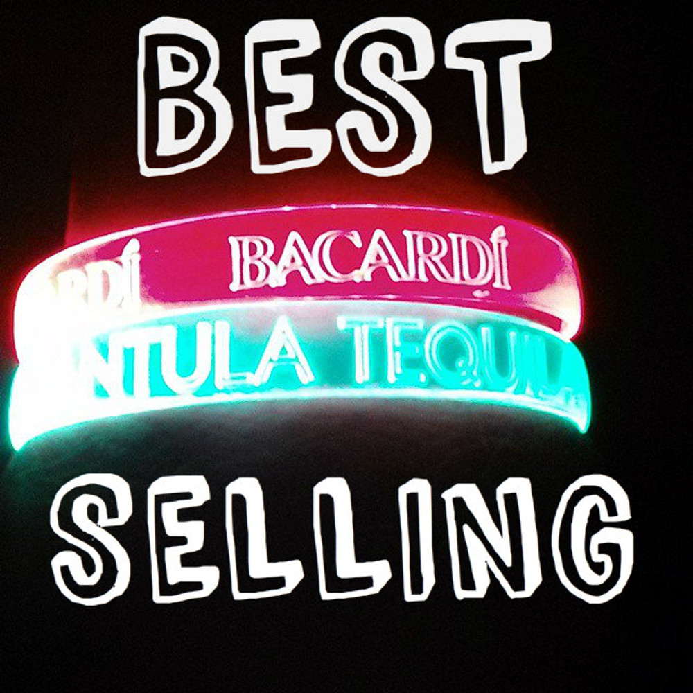 LED, bride, groom, wedding,Special event, Party, Light up, Light, Iluminated, Glow, Wristband, wrist Band, Bracelet, Band, Personalized, Custom, LED Wristband, VIP, Logo, Name, Art