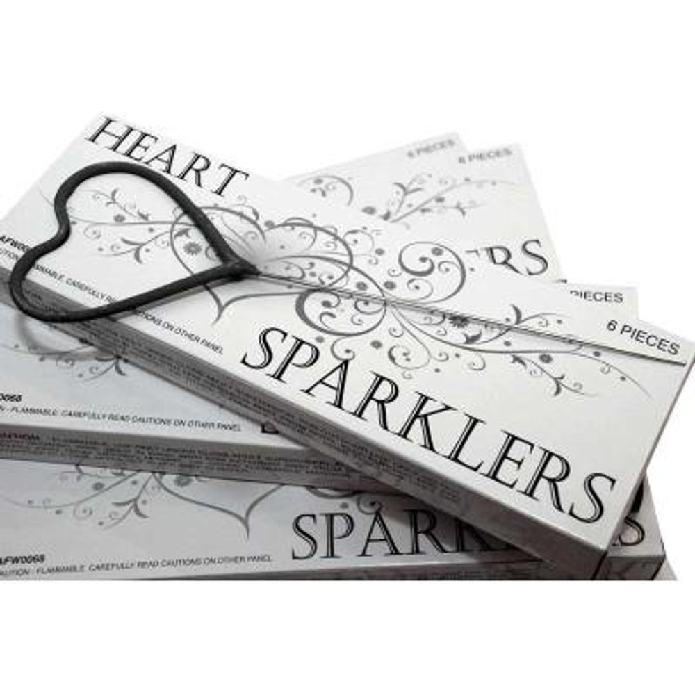 heart shape sparklers, valentine day sparklers, wedding, champagne, poppers, party, celebration, new, years, event, custom champagne bottle sparklers, cake sparklers, nite sparx, big birthday candles, champagne bottle sparklers, bottle service, fireworks, club, birthday, party, celebration, lounge, bar, wedding sparklers, wedding firework displays, wedding fireworks display, celebration candle, wedding firework display, indoor sparklers, fireworks wedding, sparkler bombs, wedding fireworks, party cannons, confetti cannon rental, cake sparklers, fireworks stores in dallas, fireworks stores las vegas, firework stores in las vegas, extra large sparklers, vip bar supplies, buy champagne bottles, bridal supplies, wedding fireworks, wedding decorations, sparklers in bulk, sparklers