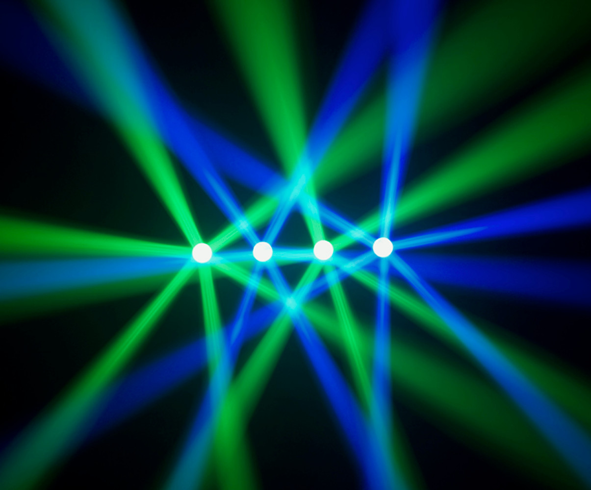 4play, lighting, system, light, bar, special effects, fx, nightclub, stage, show, mobile, DJ
